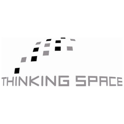 Thinking Space Systems Ltd