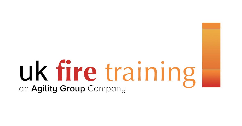 UK Fire Training Ltd (Agility Group)