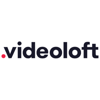 Videoloft