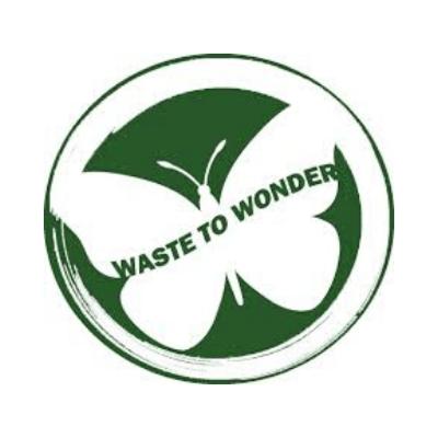 Waste To Wonder
