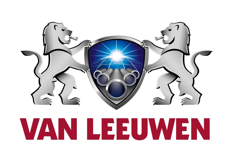 Van Leeuwen Limited