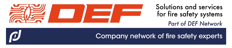 DEF-UK Ltd