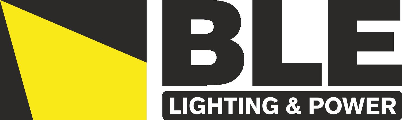 BLE Lighting and Power Ltd