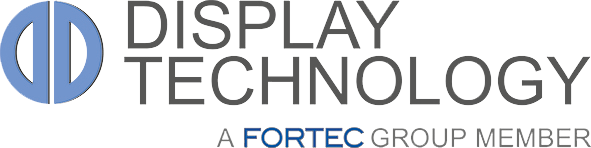Display Technology Limited