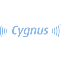 Cygnus Group - Bull Products