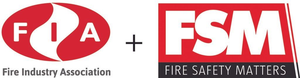 Fire Industry Association and FSM sign strategic agreement