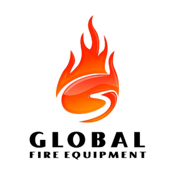 Global Fire Equipment