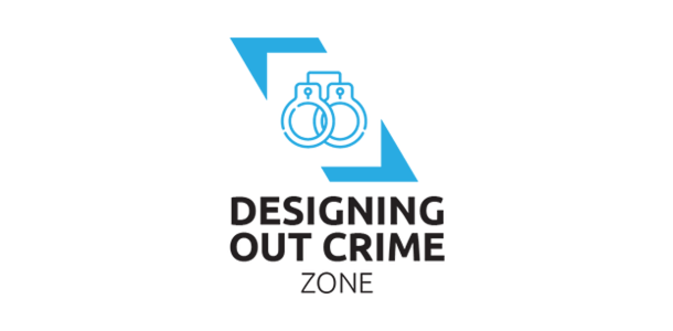 Designing Out Crime Zone