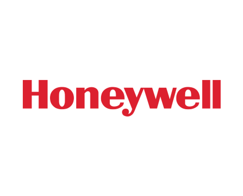 Honeywell Security & Fire UK