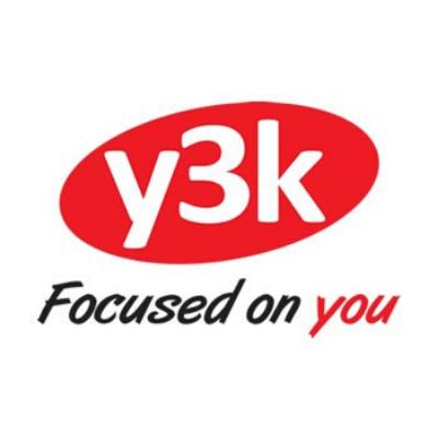 Y3K (Europe) Limited
