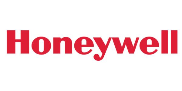 TSE Honeywell sponsor
