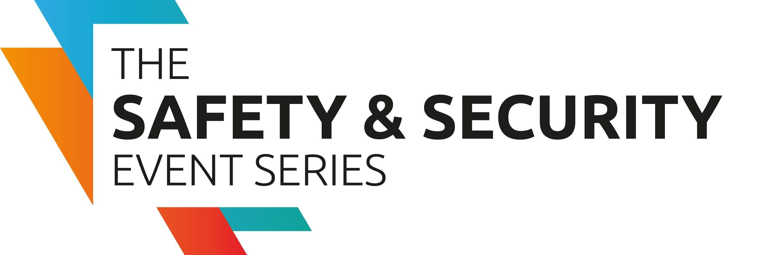 The Safety & Security Event Series