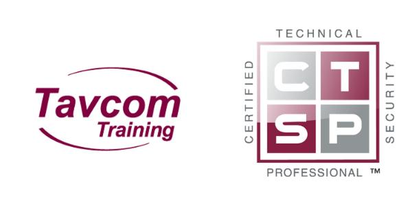 TSE Tavcom Training Theatre