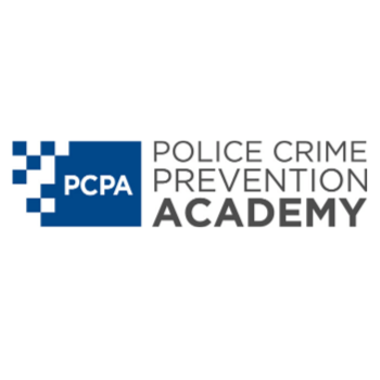 Police Crime Prevention Academy (PCPA)