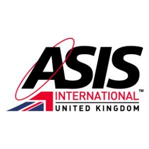 ASIS UK Chapter