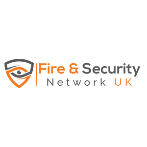 Fire Security Network