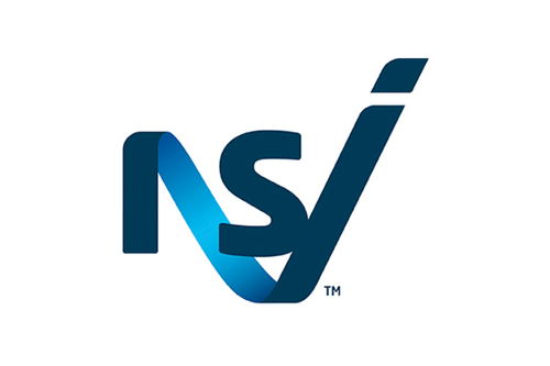 The Security Event and NSI Announce New Partnership