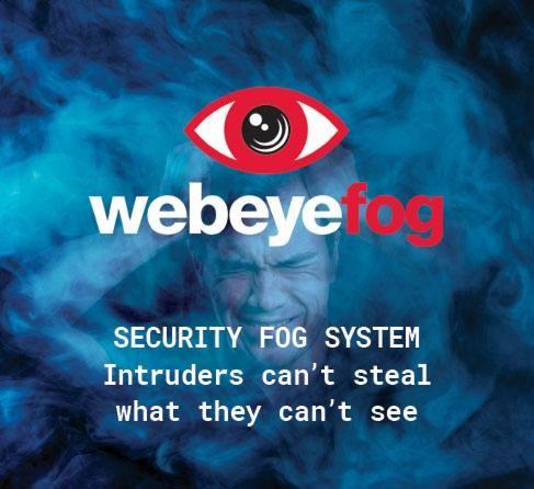 webeyeFOG