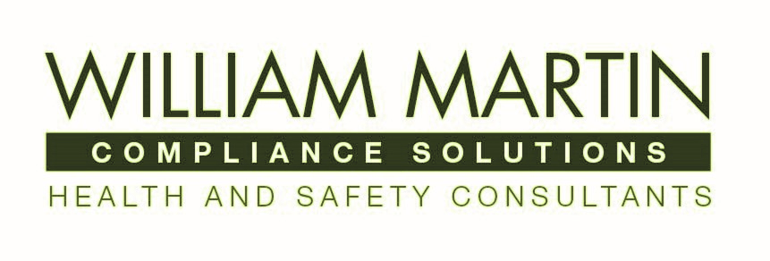 William Martin Compliance Solutions Ltd