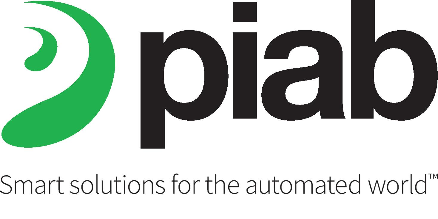 Piab Ltd
