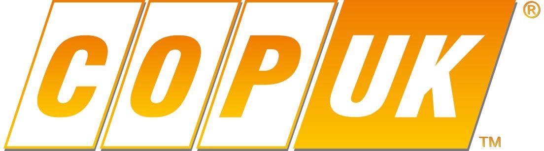 Cop UK Limited