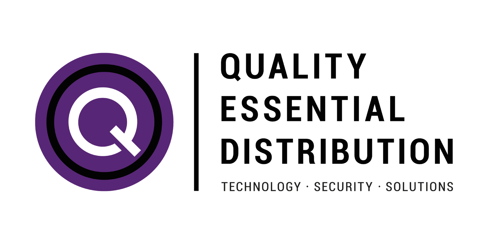 Quality Essential Distribution (QED)