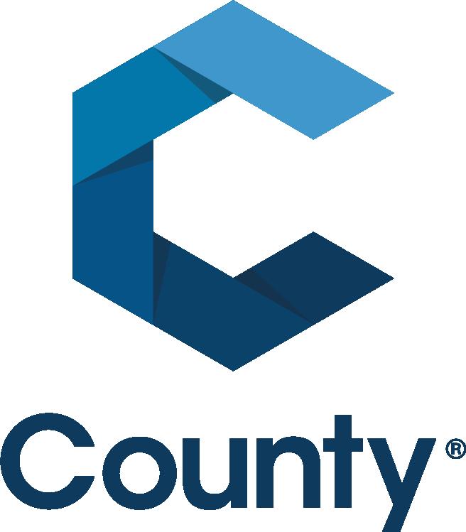 County UK