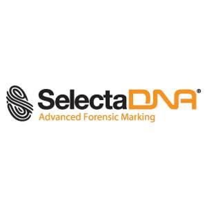 SelectaDNA