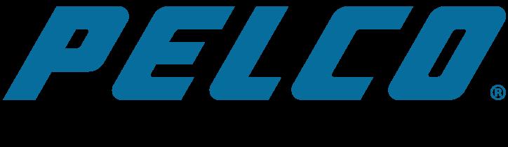Pelco, a Motorola Solutions Company