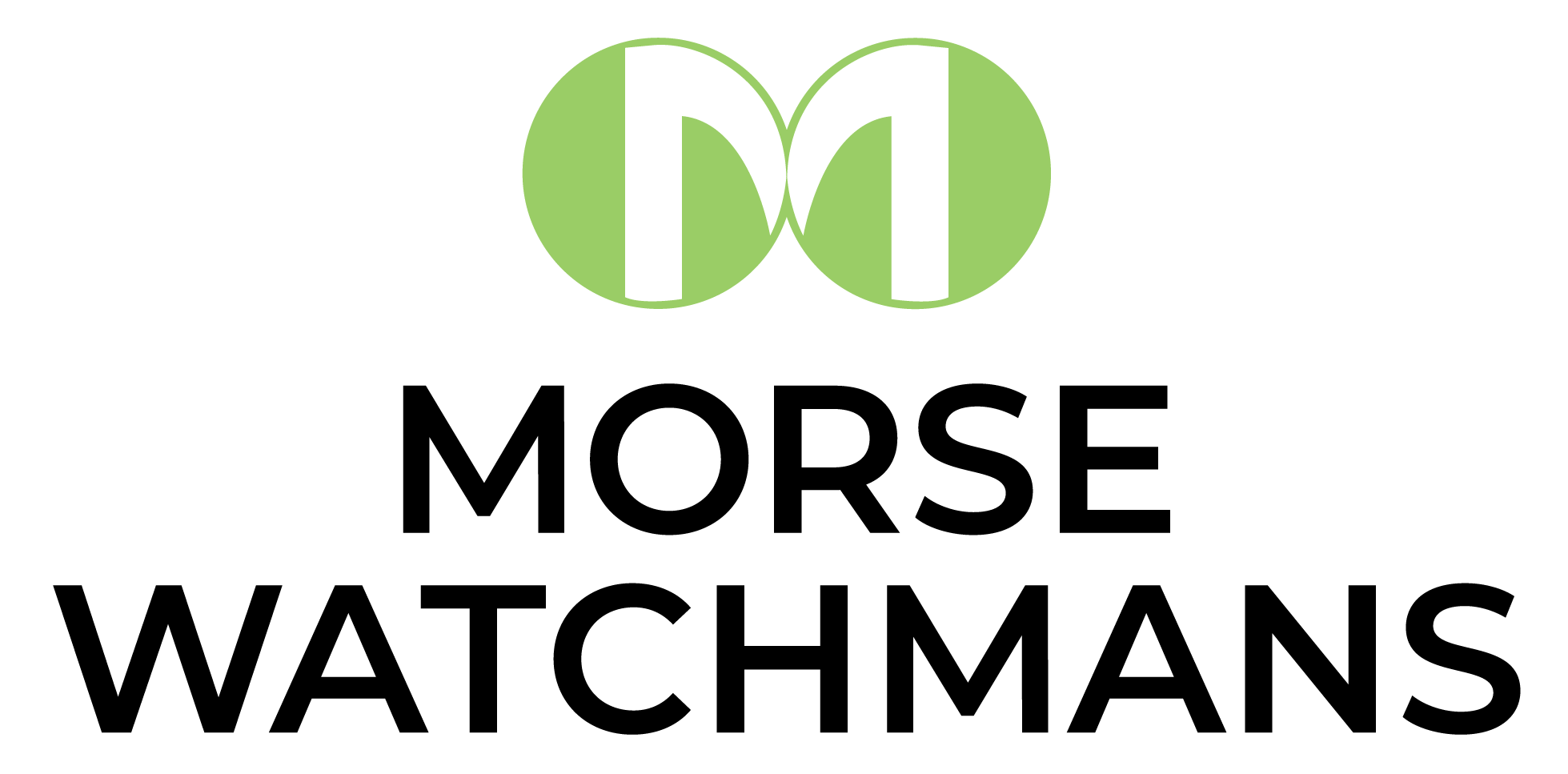 Morse Watchmans U.K Ltd
