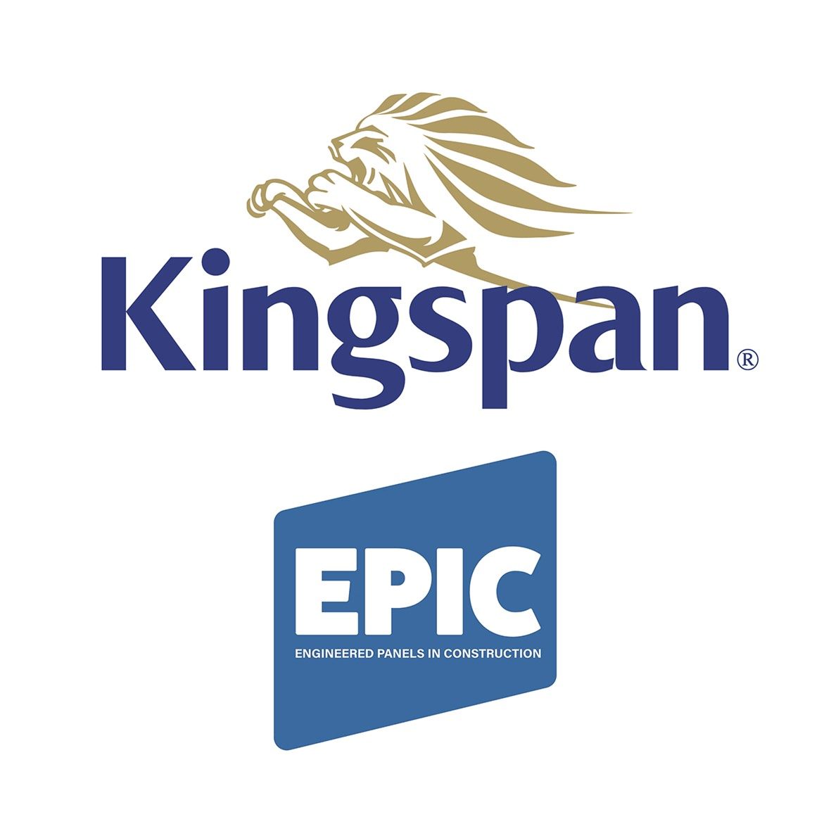 Kingspan Limited