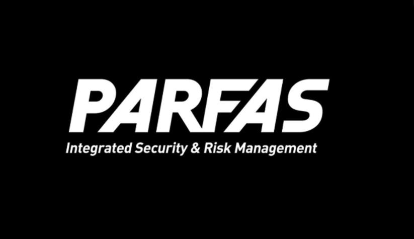P&R Security Systems Ltd