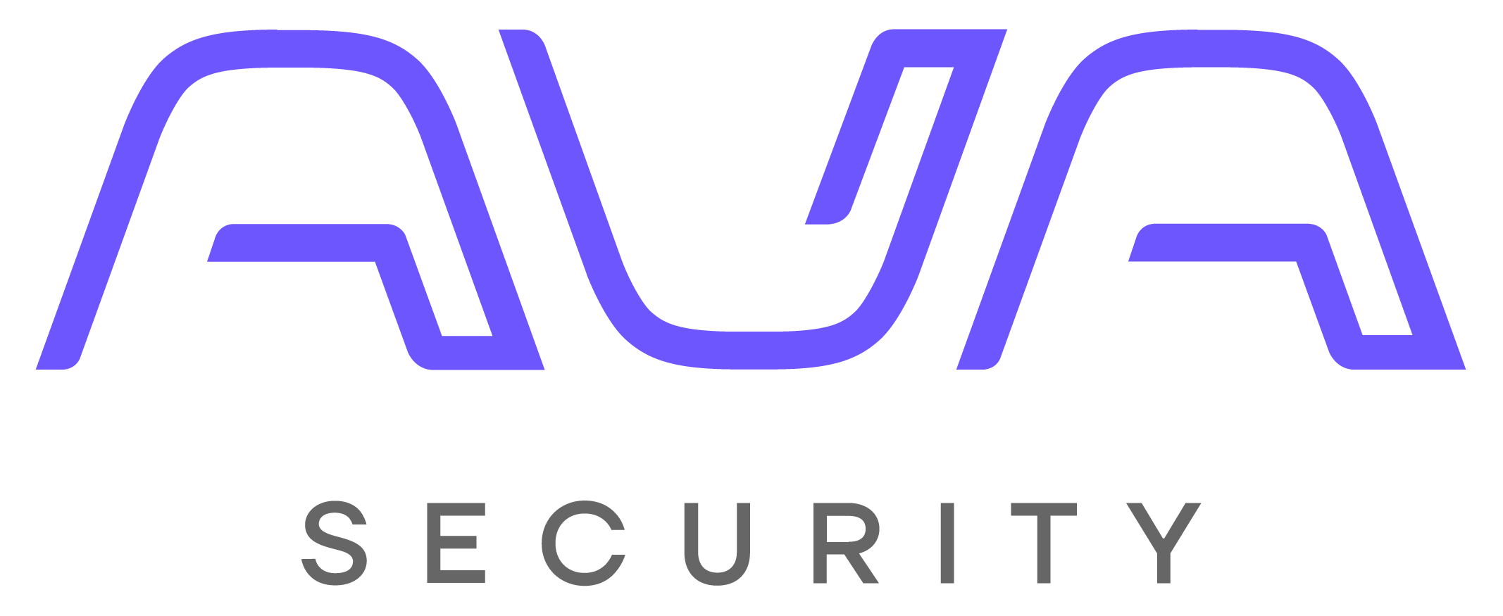 Ava Security