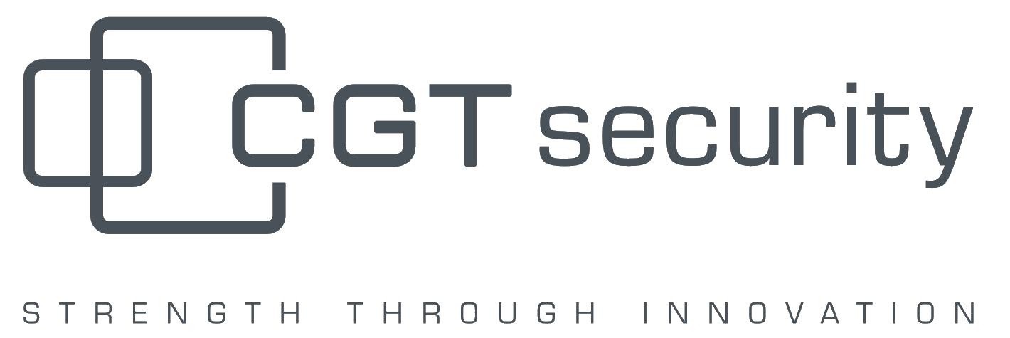 CGT Security Ltd