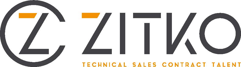 Zitko Group