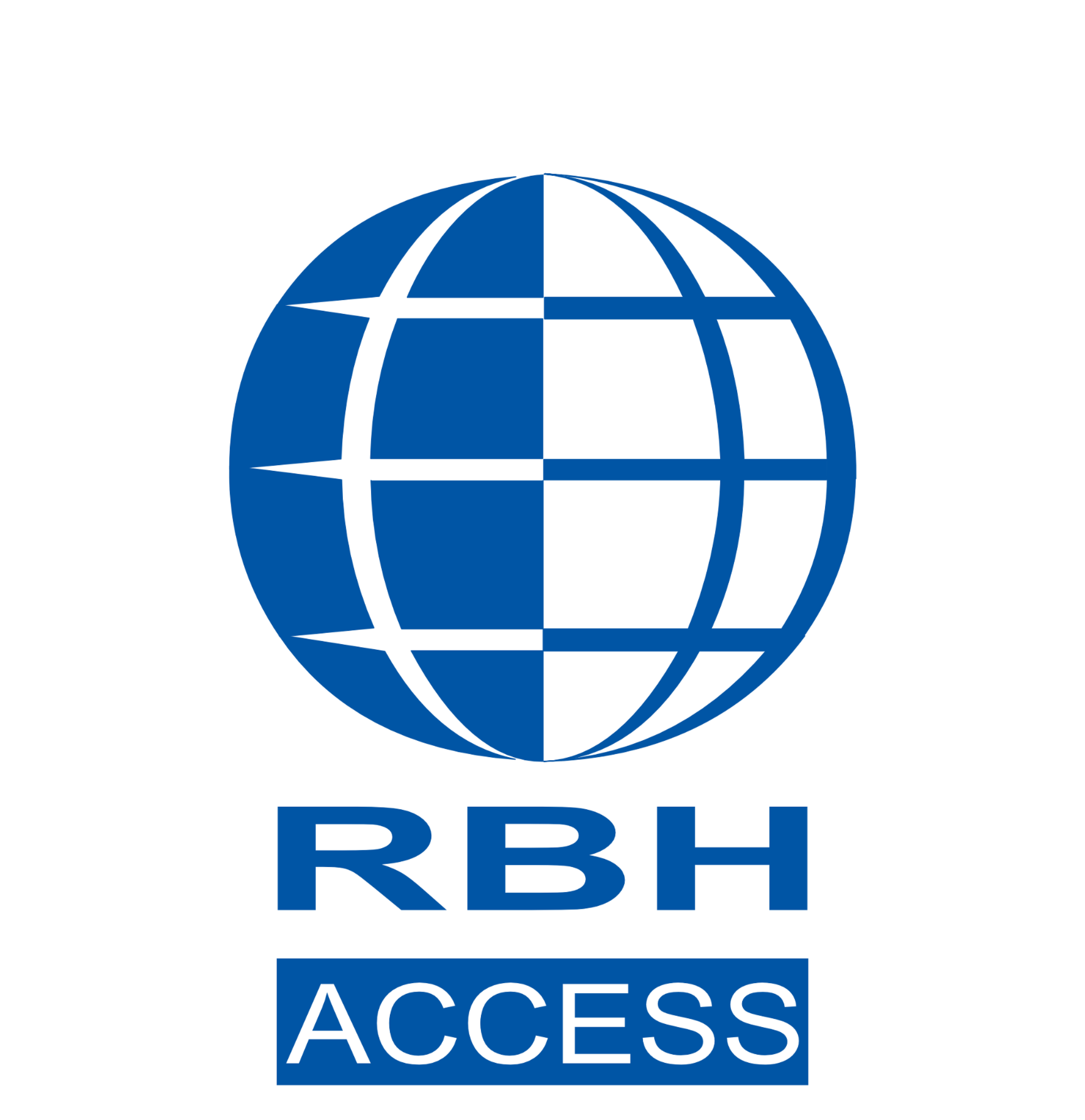 RBH Security Group