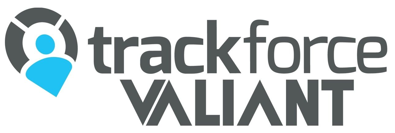 Trackforce Valiant
