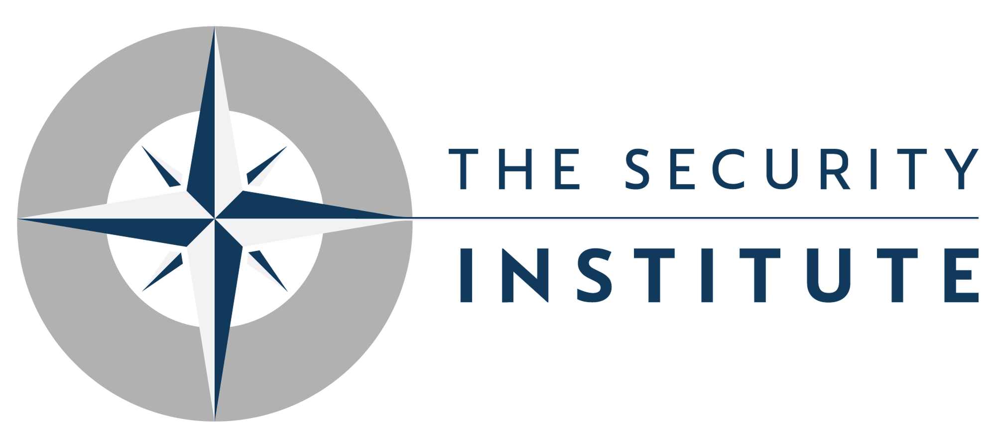 The Security Institute