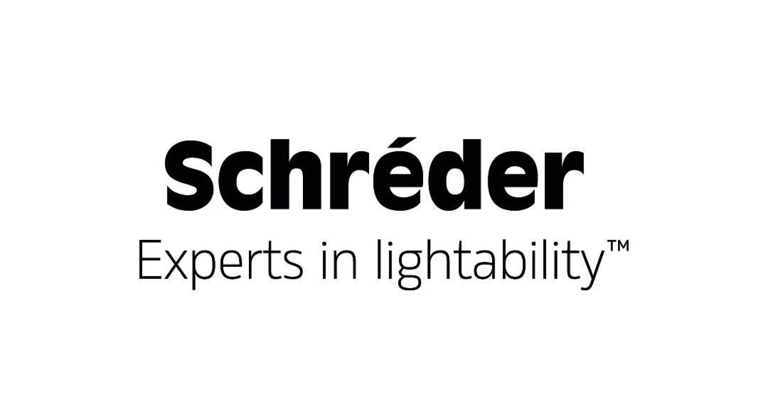 Urbis Schreder