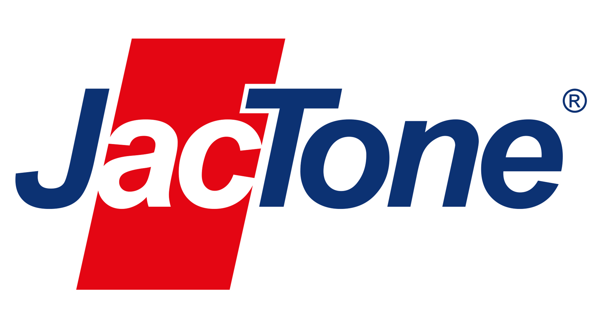 Jactone Products Ltd