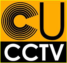 CUCCTV