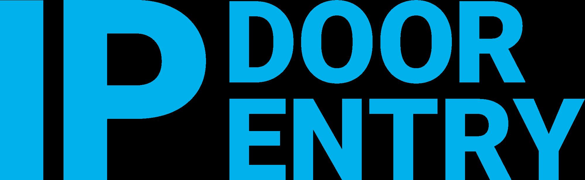 IP Door Entry Ltd