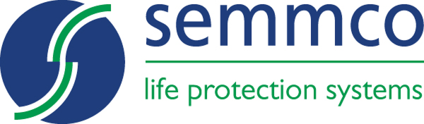 Semmco Limited