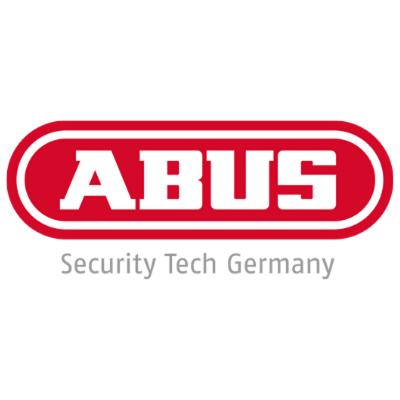 ABUS (UK)