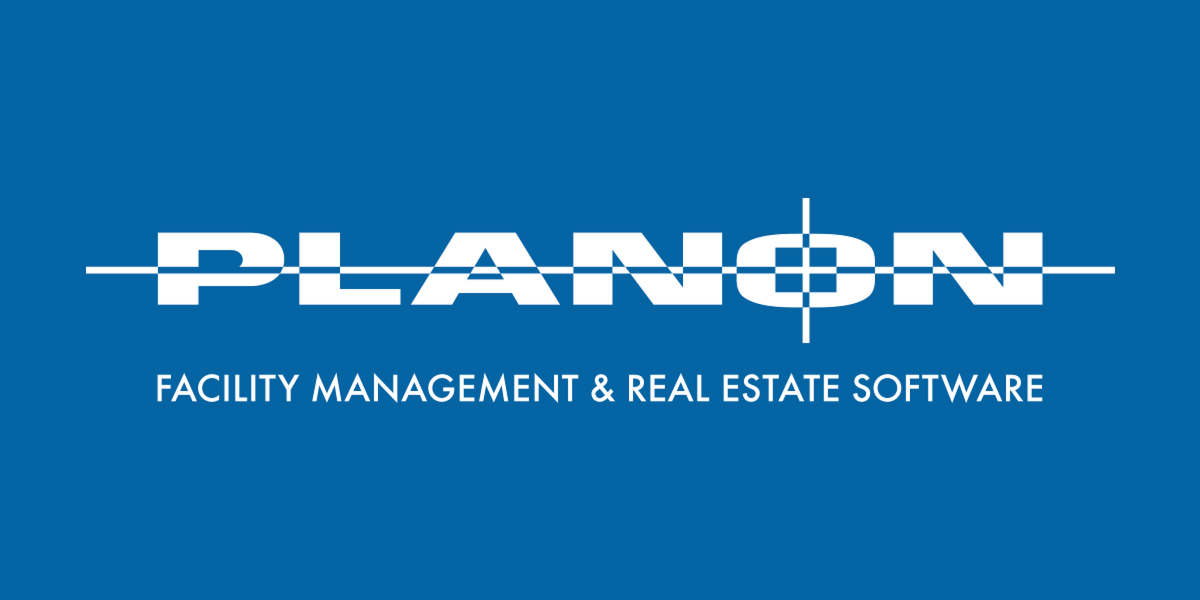 Planon Limited