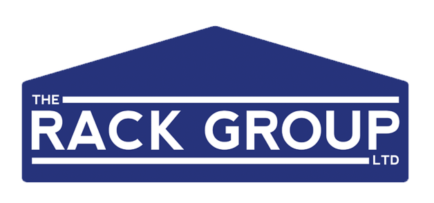 The Rack Group Ltd