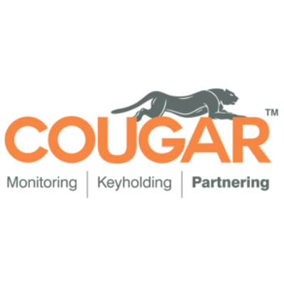 Cougar Monitoring