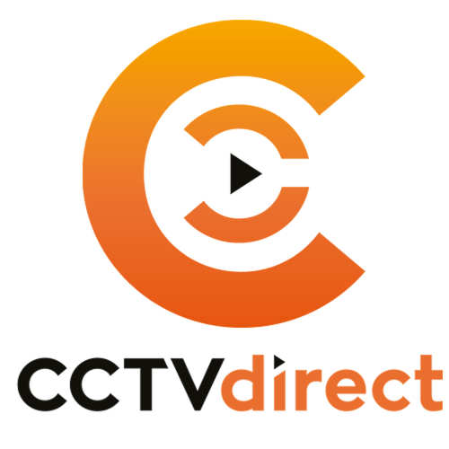 CCTVdirect Ltd