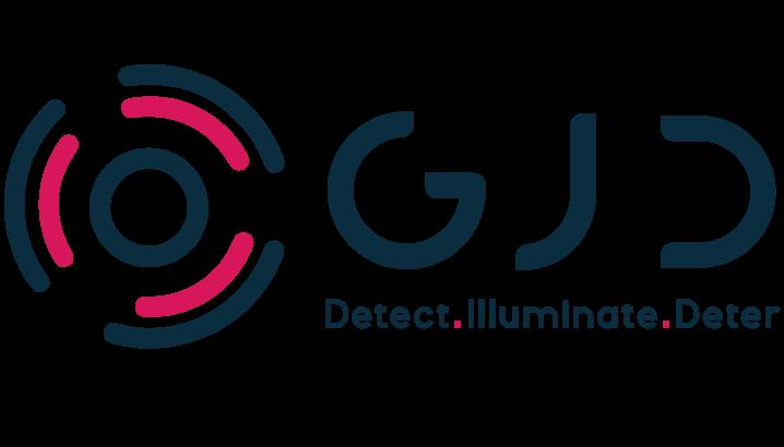 GJD Manufacturing