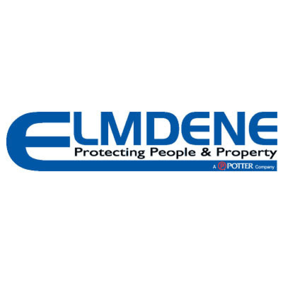 Elmdene International